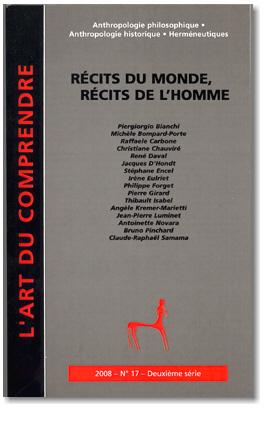 Thibault Isabel livres